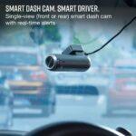 Cobra SC100 Smart Dash Cam