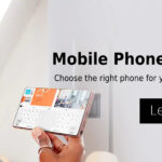 mobile phone buying guide